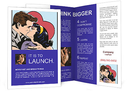 0000088591 Brochure Template