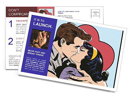 0000088591 Postcard Template