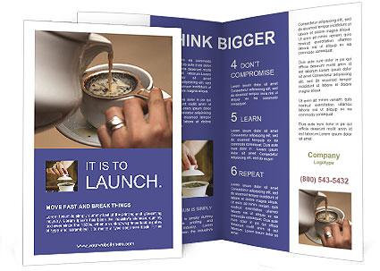 0000088592 Brochure Templates