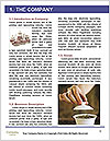 0000088592 Word Templates - Page 3