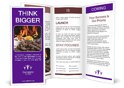 0000088593 Brochure Template