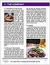 0000088593 Word Templates - Page 3