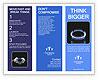 0000088595 Brochure Templates