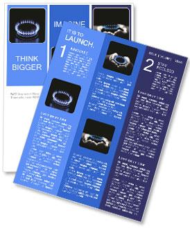 0000088595 Newsletter Templates