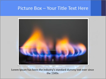 Gas PowerPoint Templates - Slide 15
