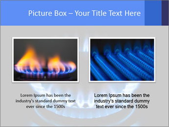 Gas PowerPoint Templates - Slide 18