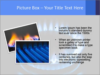 Gas PowerPoint Templates - Slide 20