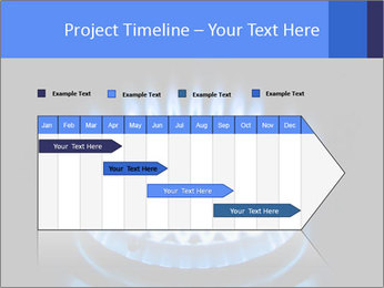Gas PowerPoint Templates - Slide 25