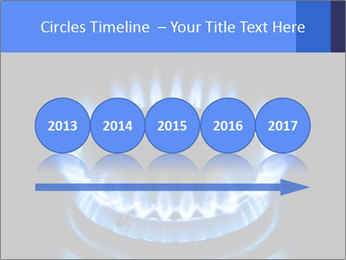 Gas PowerPoint Templates - Slide 29