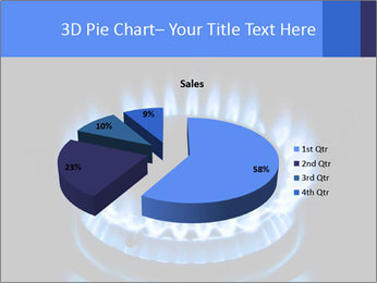 Gas PowerPoint Templates - Slide 35
