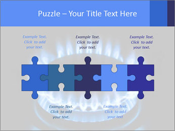 Gas PowerPoint Templates - Slide 41