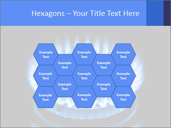Gas PowerPoint Templates - Slide 44
