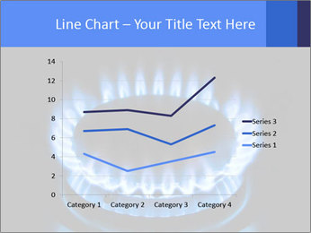 Gas PowerPoint Templates - Slide 54