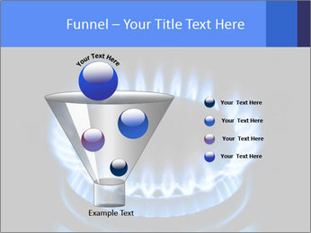 Gas PowerPoint Templates - Slide 63