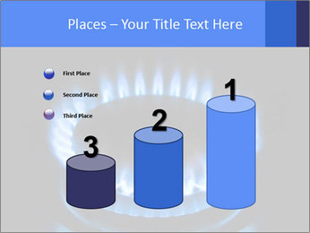 Gas PowerPoint Templates - Slide 65