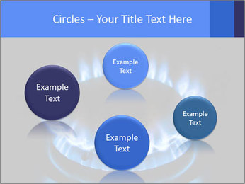 Gas PowerPoint Templates - Slide 77