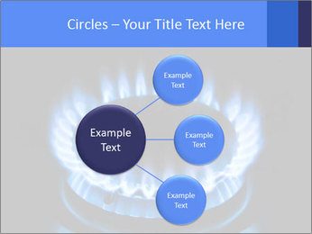 Gas PowerPoint Templates - Slide 79