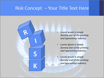 Gas PowerPoint Templates - Slide 81