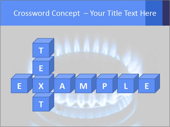 Gas PowerPoint Templates - Slide 82