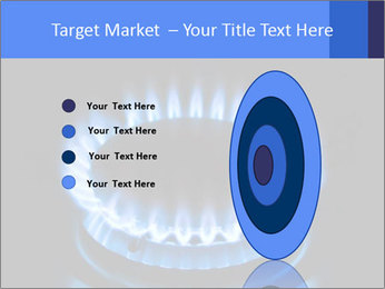 Gas PowerPoint Templates - Slide 84