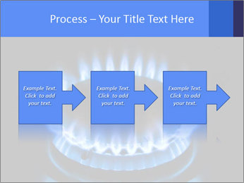 Gas PowerPoint Templates - Slide 88