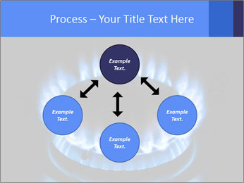 Gas PowerPoint Templates - Slide 91