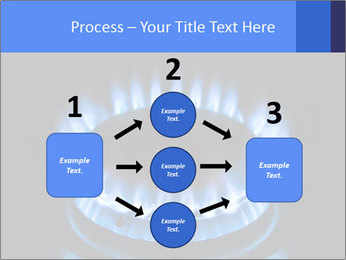 Gas PowerPoint Templates - Slide 92
