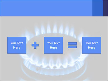 Gas PowerPoint Templates - Slide 95