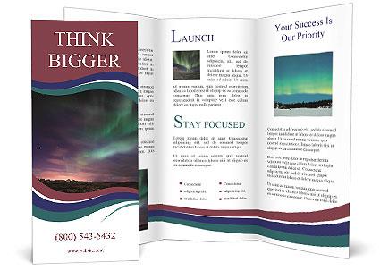0000088598 Brochure Template