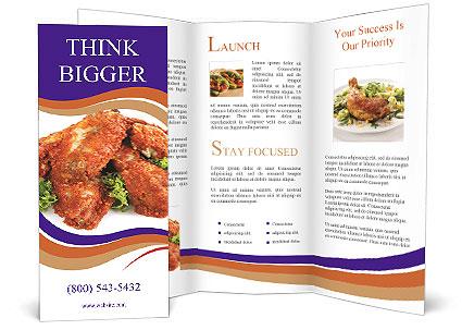 0000088599 Brochure Template