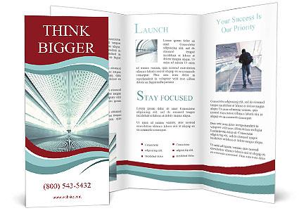 0000088600 Brochure Template