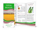 0000088601 Brochure Template