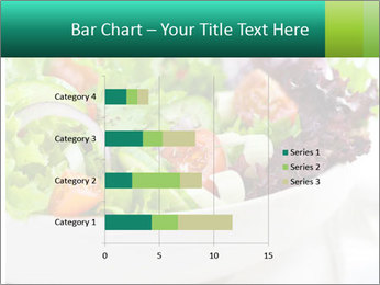 Veg Salad PowerPoint Template - Slide 52