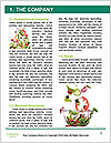 0000088603 Word Template - Page 3