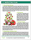 0000088603 Word Template - Page 8