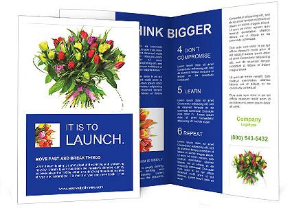 0000088604 Brochure Template
