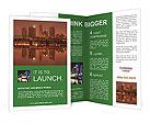 0000088605 Brochure Template