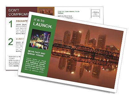 0000088605 Postcard Templates