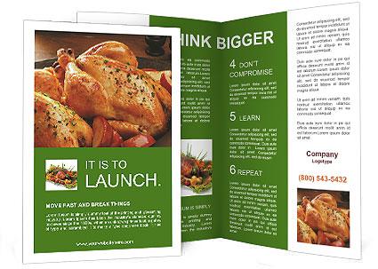 0000088606 Brochure Templates