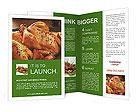 0000088606 Brochure Template