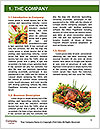 0000088606 Word Templates - Page 3