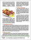 0000088606 Word Templates - Page 4