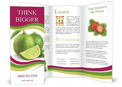 0000088607 Brochure Template