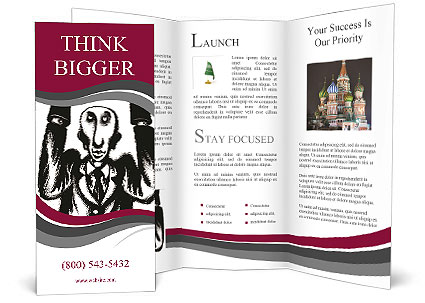0000088608 Brochure Template