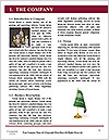 0000088608 Word Templates - Page 3