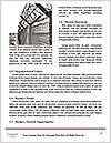 0000088608 Word Templates - Page 4