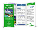 0000088609 Brochure Templates