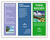 0000088609 Brochure Template