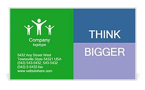 0000088609 Business Card Templates