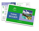 0000088609 Postcard Templates